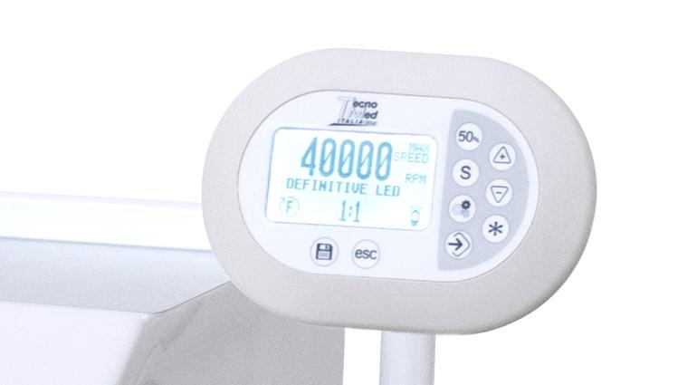 Prophy 900 – Soft Line