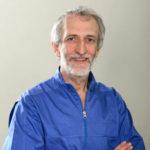 Dr. Antonio Achilli