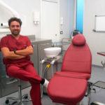 Dr. Davide Berardi
