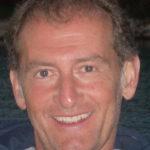 Dr. Massimo Zana