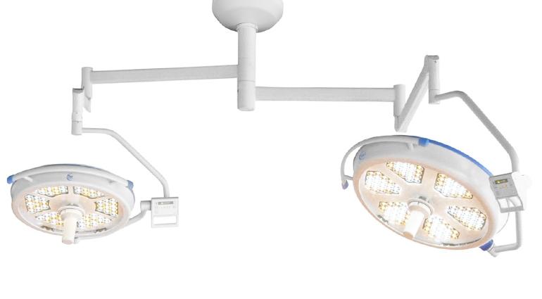 lampade-scialitiche-d25-slide1