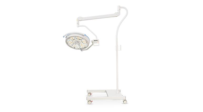lampade-scialitiche-d25-slide5