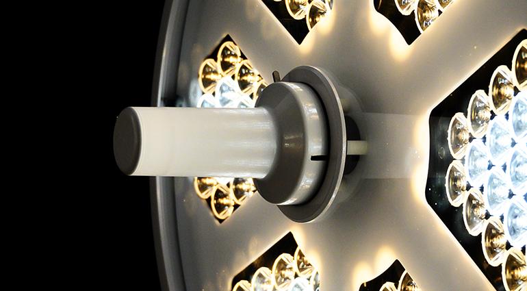 lampade-scialitiche-d25-slide6