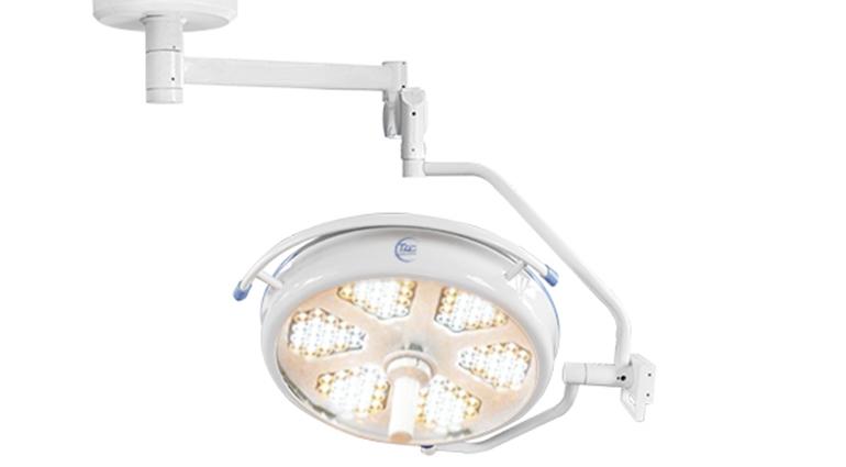 lampade-scialitiche-d25-slide7
